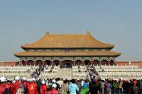 silkemarked i kina